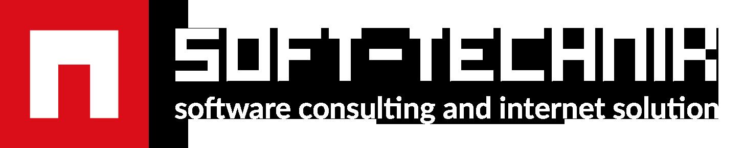 Oprogramowanie do projektowania, produkcji i sprzedaży mebli