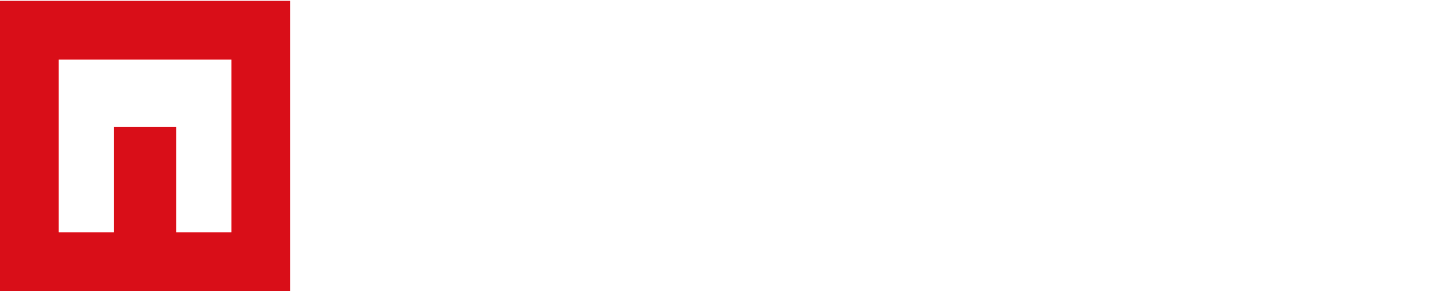 softtechnik
