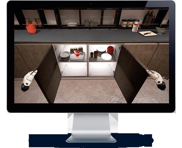furniture design program