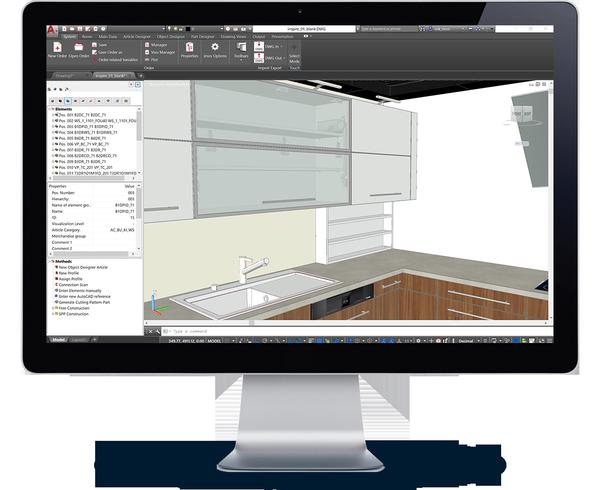 Monitor_Order-Design-01_600