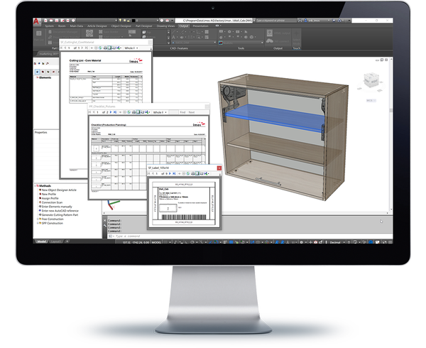 Monitor_Order-Design-03_600